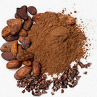 Cocoa products (rus)